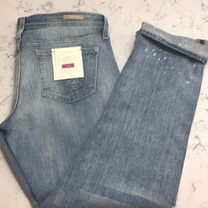 Anthropology Pilcro and the Letterpress crop Jean